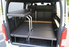 200系ハイエース,2段ベッド,GLAD,(グラッド,FUNトラクション)を販売