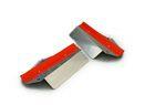 空力パーツ,200系ハイエース,カスタムパーツを販売