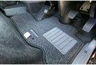 フロアマット,NV350キャラバン マルチベッド オプションパーツを販売
